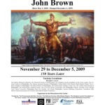 johnbrownprogram