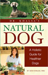 naturaldog