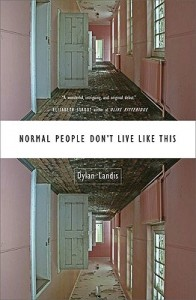 normalpeople