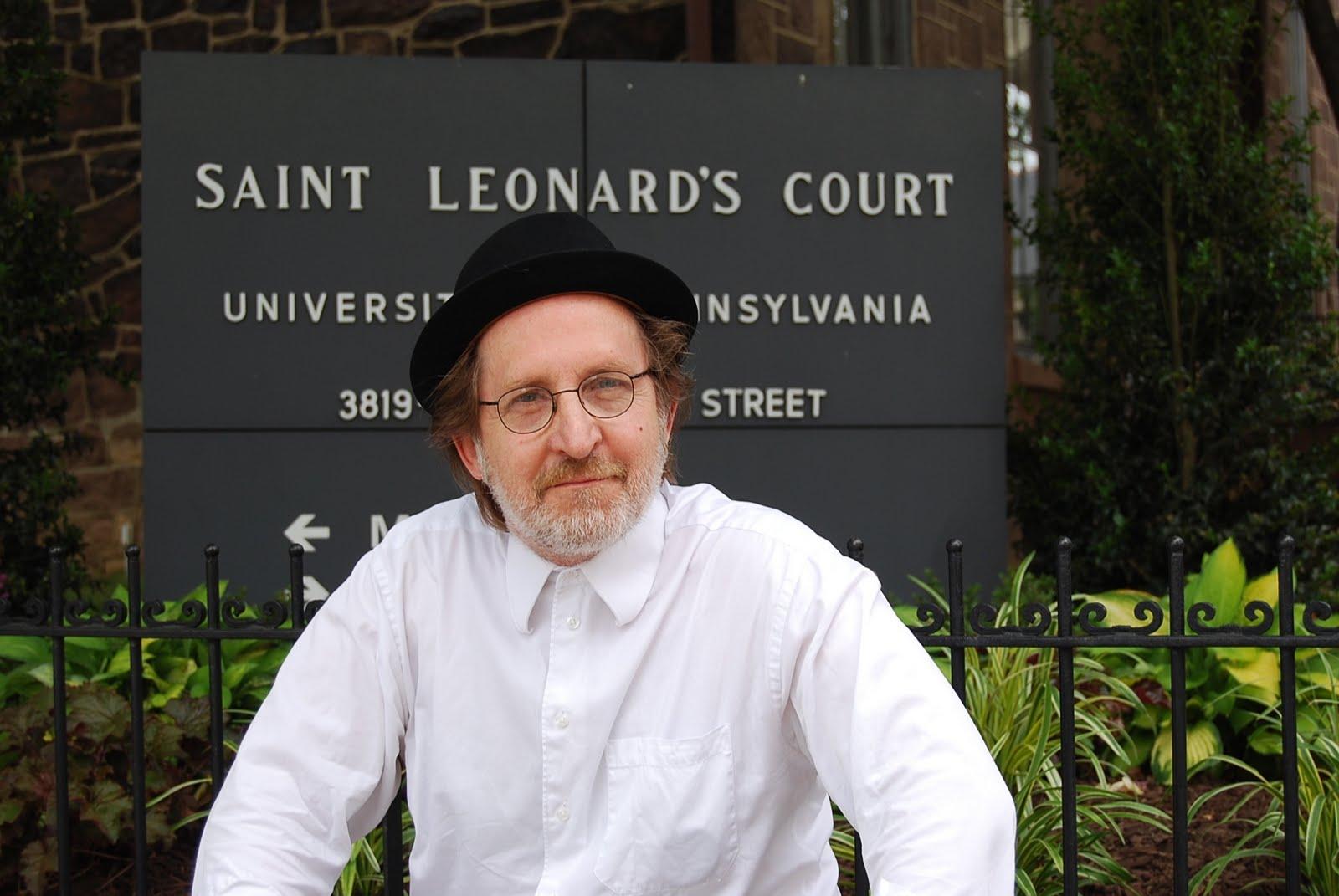Leonard Gontarek