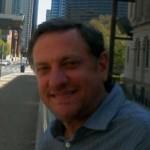 Peter M. Baroth