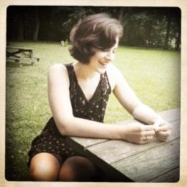Amy Leigh Cutler