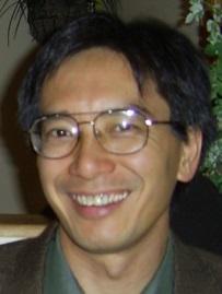 Jeffrey Ethen Lee