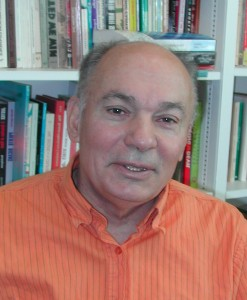 Renato I. Rosaldo