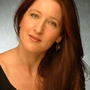 Lisa Grunberger