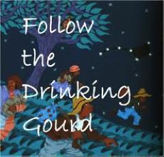 drinkinggourd