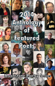featured poets