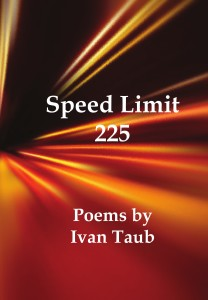 Speed225-IvanTaub-Cover
