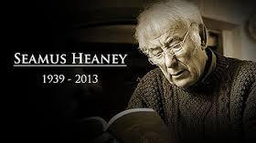 Seamus Heaney2