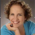 Judith Giesberg