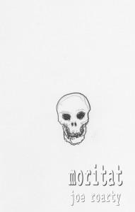 Moritat9