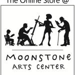 The Online Store @ Moonstone